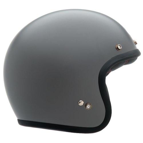 custom-500-matte-grey