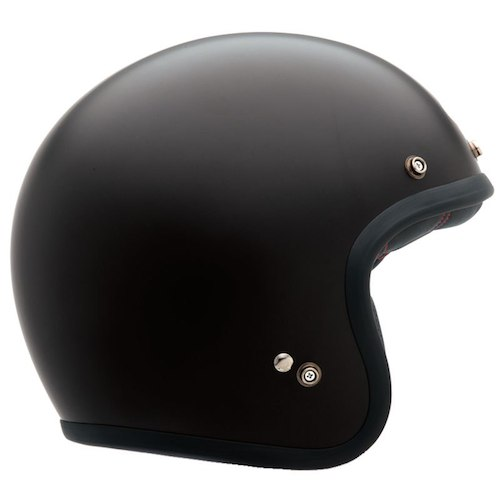 custom-500-solid-matte-black