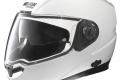 GALLcasque-nolan-n104-classic-blanc-motoclan