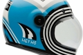 casque-bullitt-barn-fresh-bleu-blanc-noir-bell-de-profil-moto-vintage-l
