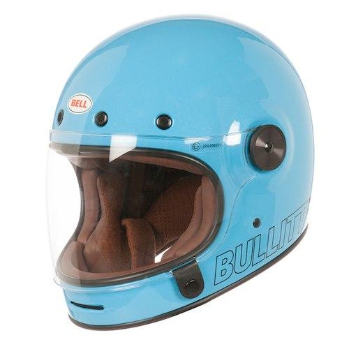 el0101-bleu-1