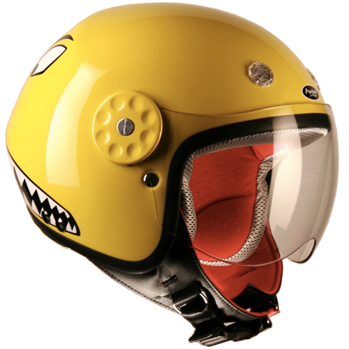 galcasque-enfant-project-squalo-jaune-s6
