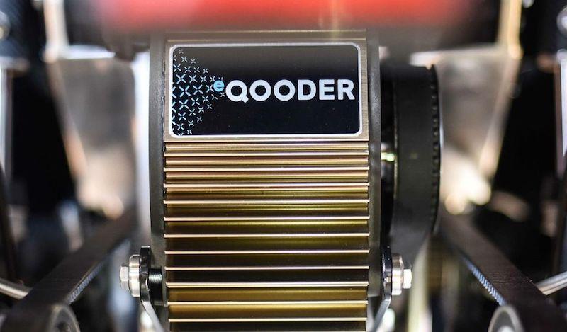 S8-quadro-presente-qooder-et-eqooder-des-2019-167135-1