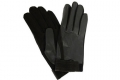 gants11-16200-max