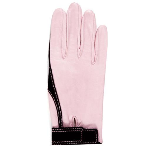 gants36-6936-2-max