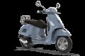 E4-gts-125-4v-lightBlue-02