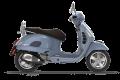 E4-gts-300-4v-azzurro-00