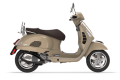 E4-gts-300-4v-beige-00