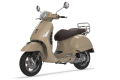 E4-gts-300-4v-beige-06