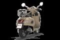 E4-gts-300-4v-beige-13