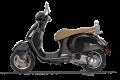E4-gts-300-4v-black-08