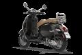 E4-gts-300-4v-black-10