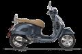 E4-gts-300-4v-grey-00