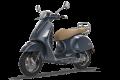E4-gts-300-4v-grey-06