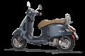 E4-gts-300-4v-grey-09