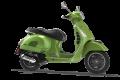 gts-super-125-4v-green-01