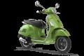 gts-super-125-4v-green-02
