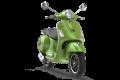 gts-super-125-4v-green-03