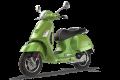 gts-super-125-4v-green-06