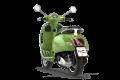 gts-super-125-4v-green-11