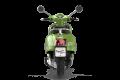 gts-super-125-4v-green-12