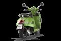 gts-super-125-4v-green-13