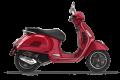 gts-super-125-4v-red-00