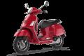 gts-super-125-4v-red-06
