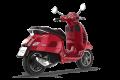 gts-super-125-4v-red-14