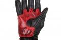 helstons-vitesse-pro-ete-cuir-noir-rouge-gant-moto-vintage-homologues-2-5600