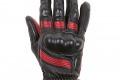 helstons-vitesse-pro-ete-cuir-noir-rouge-gant-moto-vintage-homologues-5599