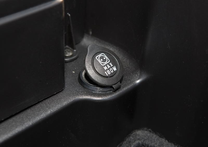 Piaggio-MP3-300-LT-ABS-ASR-2014-13