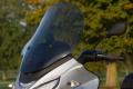 Piaggio-MP3-300-LT-ABS-ASR-2014-16