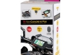 tg-bike-console-i6-plus