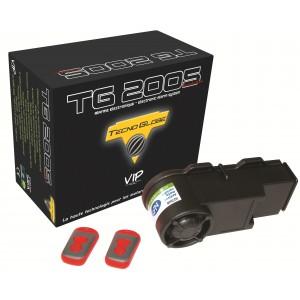 tg-2005-evolution