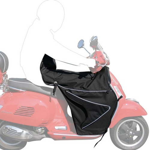 GALTablier-bagster-VESPA-ET4-22607e23
