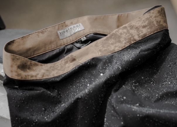 News-SCOOTCOAT-328A4953