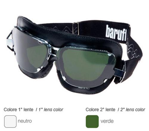 barSUPER-BLACK-104111
