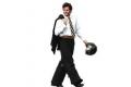 pantalon-de-pluie-scootcoat-homme-noirtabac