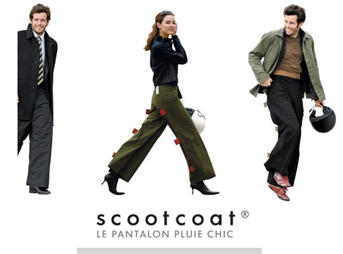 gal-Scootcoat